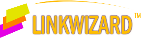 LinkWizard.Net